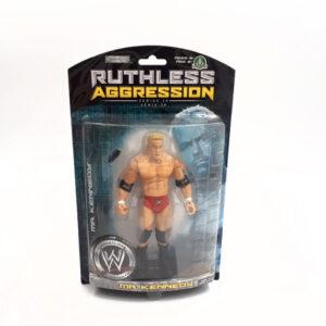 Mr. Kennedy - Actionfigur von Jakks Series 29 / WWE Ruthless Aggression